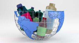 azienda smaltimento rifiuti roma provincia