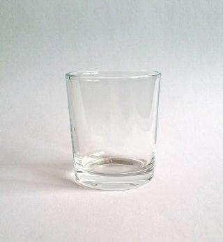costo smaltimento vetro