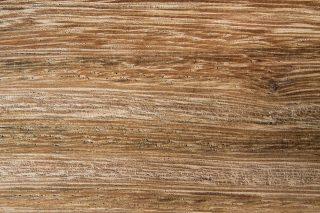discarica legno