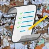 listino smaltimento rifiuti