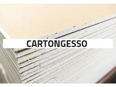 prezzi smaltimento cartongesso roma