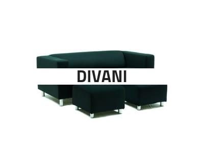 prezzi smaltimento divani roma