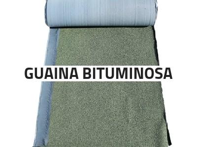 prezzi smaltimento guaina bituminosa roma