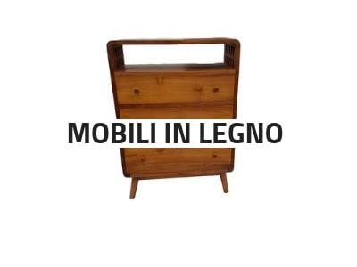 prezzi smaltimento mobili usati roma