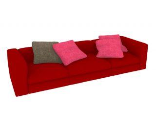 ritiro divani usati roma