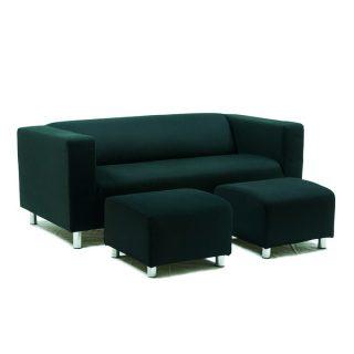smaltimento divani roma