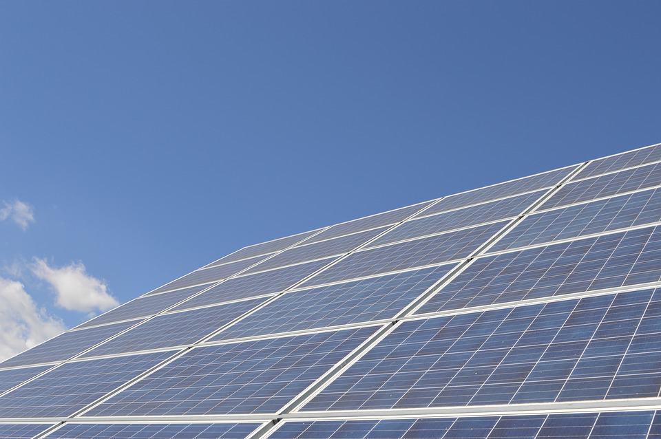 Smaltimento Fotovoltaico