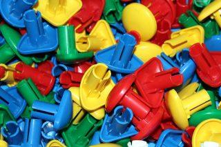 smaltimento plastica roma provincia