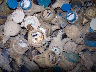 smaltimento rifiuti elettronici roma