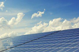 smaltire fotovoltaico