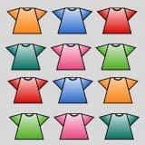 raccolta differenziata vestiti